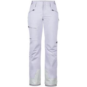Marmot Refuge Pants Dame lavender aura